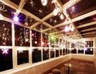 锦江乐园旁别墅轰趴馆,提供聚会、团建等一切活动场地需求