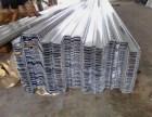 江西楼承板参数 鸿路钢筋桁架楼承板 多少钱一平