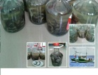 海南本地海马出售有活的晒干的湿的海马酒,价格低廉