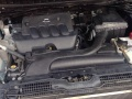 日产 天籁 2011款 2.0 CVT 舒适版XL精品私家车 车