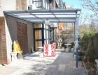 卡尔生活馆 保真 欧式豪装边户联排 150平南花园 适合居家