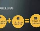商标注册找佰龙,24小时内即可拿到受理号。