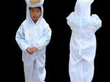儿童表演服装 演出服装 卡通服装 动物服装 动漫服装 羊