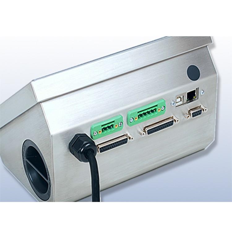 上海梅特勒托利多IND245电子称重仪表终端