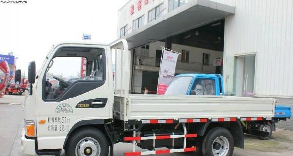 景洪市各种货车,搬家拉货,物流全国
