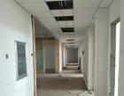 西山区马街春雨路旁厂房出租可做幼儿园 医院修理厂等