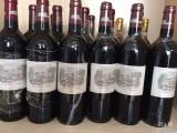 无锡五星茅台酒瓶回收.87年茅台酒瓶回收.88年茅台酒瓶回收