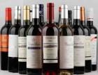 07年茅台酒回收价格多少钱 回收整箱飞天茅台价格