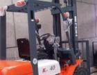 合力 2-3.5吨 叉车         (个人叉车转让)