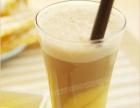 黑泷堂奶茶加盟费 冷饮热饮 投资金额 1-5万元