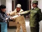 出租日本兵日本大佐特务国军 红军服国民党服