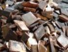 高价收购库存电缆,库存废铜,库存废旧物品