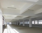 长宽各2.6米2吨大货梯 适合轻工仓储或食品行业