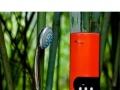 欧格诺电热水器 欧格诺电热水器加盟招商