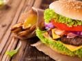 炸鸡汉堡店加盟 七大服务支持助你成功