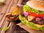 炸鸡汉堡店加盟-手把手教学,免费培训+包选址包设备