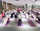 瑜伽老师前景怎么样,poise半年制瑜伽导师班 开