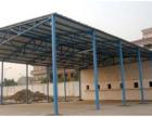 中山钢结构车棚工程公司,恒泰钢结构顾客至上