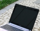 低价出售联想 Z360笔记本