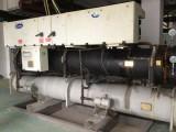 上海二手溴化锂中央空调回收