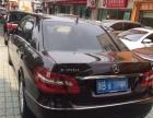 奔驰E级2011款 E 300 L 3.0 自动 时尚尊贵型 车