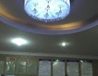 经济型酒店月租房