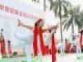 【金蝉瑜伽】导师培训班火热招生中,做优雅的瑜伽教练