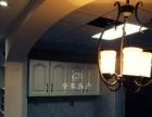 普罗旺斯 精装两室家具家电齐全采光无敌随时看房