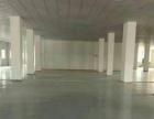 厚街溪头标准楼上原房东厂房面积1800平方出租
