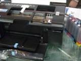 涪陵打印机维修 上门添加墨粉 彩色复印机