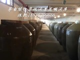 全國地區基酒散酒批發,專業OEM貼牌,定制,醬香型白酒