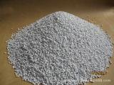 大量供应 白色eva塑料色母粒 环保高档抛光色母粒