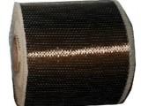 益阳一级碳纤维布 厂家批发