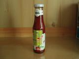 台湾进口 统一生机 有机甜辣酱 调味酱 无添加