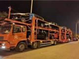 北京高速拖车救援,道路救援服务