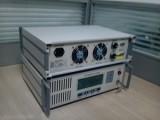 半导体TEC温控仪