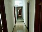 零陵城标宾馆有各种房型出租