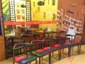 餐厅卡座,KTV卡座,浴场软包,酒吧沙发等等各种软包自产自销