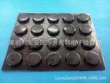 供应黑色橡胶胶垫 3M背胶橡胶脚垫 各种橡胶制品,规格可定做