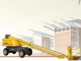漳州高空作业设备|福建专业的高空作业平台供应商是哪家
