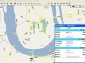 高精度全天候超稳定,最具价值的GPS卫星定位系统