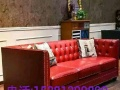 专业沙发床垫维修翻新,带料上门,以旧换新