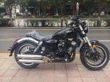 西安摩托车分期付款实体店