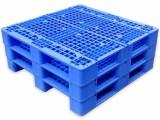 1008单面网格 惠阳塑料托盘批发 惠州淡水塑料托盘厂家