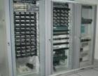回收廢舊電路板 線路板 舊電瓶 廢舊電腦 通信-網絡設備
