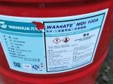 杭州回收固化剂/环氧固化剂回收/聚酰胺固化剂回收