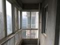 东高新-渭滨高尔夫映像3室2厅2卫800元