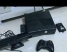 xbox游戏机出售