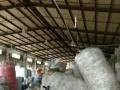 观澜君子布新出钢构一层铁皮厂房1400平米出租