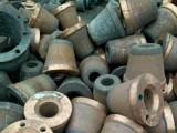本溪长期高价回收铜铝 废旧电缆回收 ,废旧电瓶收购